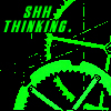 Requiem Aeternam: Think