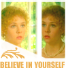 Adna: AOGG: Believe