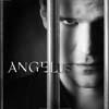 Summer of Angel