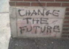 changethefuture