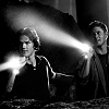 scientific integrity and blah blah blah: spn: brothers - flashlights in the dark