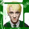 Merlina Thalia: Draco Malfoy