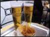 Beer in Roma