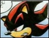 sonic2nd userpic