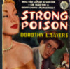nineveh_uk: Strong Poison