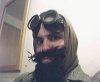bignakeded userpic