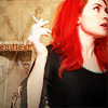 alas_adios: рыжая кэйт уинслет