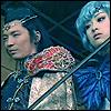 [pgsm] [hc] [ka] Kunzite / Dark Mercury