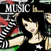 music_is