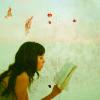 Stock [Reading]