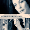 Arwen-No Ship Now