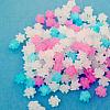 Stock // Candy Stars