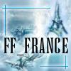 La communauté francophone sur Final Fantasy