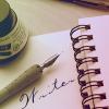 writing_journey userpic