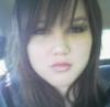studlystephlee userpic
