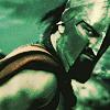 Leonidas green