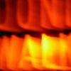 dnfnr userpic