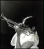 jazztrmpt userpic