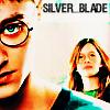 Silver_Blade16