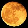 Moon 2007