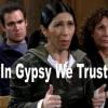 robinpoppins: GG: Gypsy