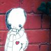 blackberrymoose userpic