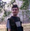 Весна 2007