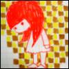 chibi_alfa userpic