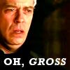 Bob - Oh Gross
