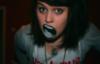 laura_bones userpic