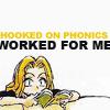rangiku hooked on phonics