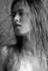 lisa_theodorina userpic