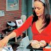 Ashley: Homemaker Rory