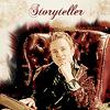 Andrew Storyteller