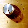 spaulding8012 userpic
