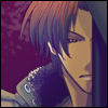 manga_gal userpic