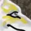 priorego userpic