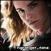hgranger-fans