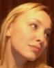 olka_v userpic