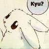 b- kyu