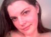 lostdragonsgirl userpic