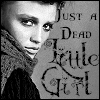 Used, Just a dead little girl