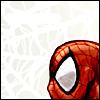Em Dash: Marvel
