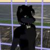 alias_pup