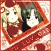 aki_x_chan userpic