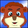 chrisno51 userpic
