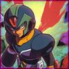 Mega Man X [userpic]