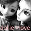 tumbleweeds userpic