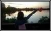 cinnamondoll userpic
