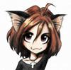 EstelAnor [userpic]